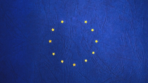 EU citizens rights and Brexit