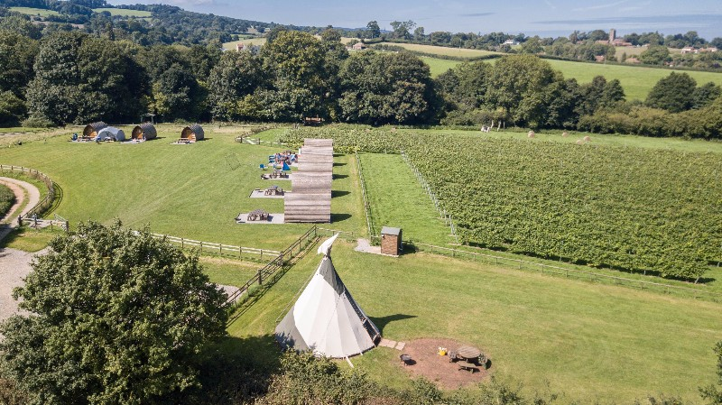 Vineyard-wigwam-pddock-with-tipi-jpg