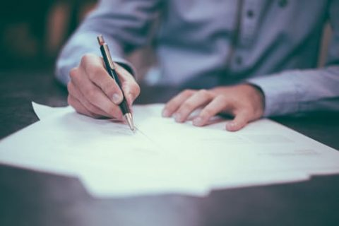 Legal aspects of buying and managing a property with sitting tenants – Checking the tenants before purchase