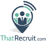 ThatRecruit.com