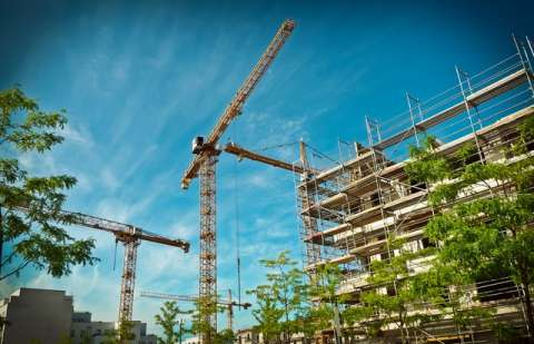 Romania, top country for UK home building workforce