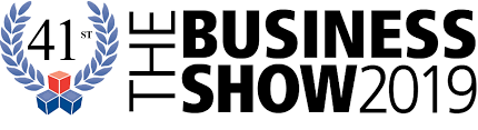 The Business Show 2019