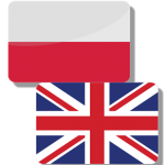 Group logo of English-Polish
