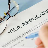 10%20Recommended%20Tips%20Provided%20Before%20Submit%20Your%20UK%20Visa%20Application